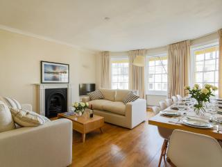 Sea View Regency Apartment - Brighton vacation rentals