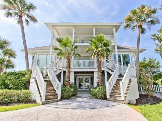 Lighthouse View - Tybee Island vacation rentals