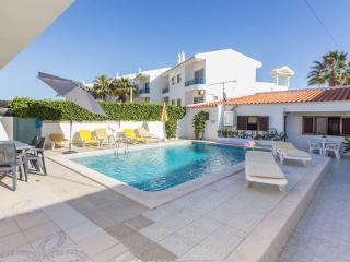 Apartment w/ pool, 500 mt from beach ST - Albufeira vacation rentals