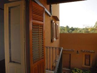 Casa Valle Dei Templi - Agrigento vacation rentals