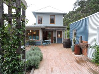 Romantic 1 bedroom Cottage in Leura - Leura vacation rentals