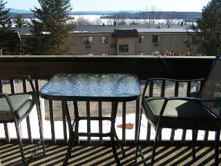 Village @ Winnipesaukee Condo Unit #823 (SCH823Bf) - Center Barnstead vacation rentals