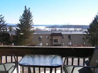 In the Heart of Weirs Beach condo (SCH823Bf) - Laconia vacation rentals