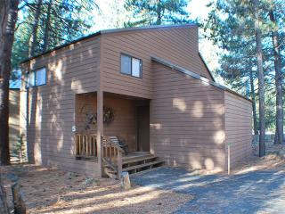 Wonderful 3 bedroom House in Sunriver - Sunriver vacation rentals