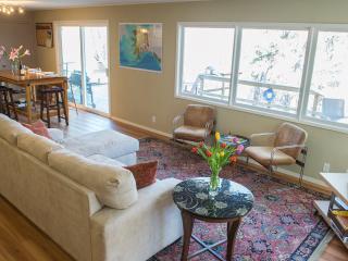AK Home Base Corporate and Vacation Rental - Alaska vacation rentals