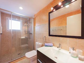 3 bedroom Villa with DVD Player in San Antonio de Calonge - San Antonio de Calonge vacation rentals