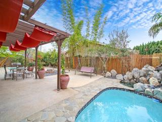 Nice House with Internet Access and A/C - Fountain Valley vacation rentals