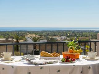 CAN TALAIETA - 0821 - Calonge vacation rentals