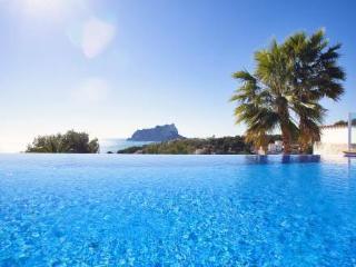 Benissa 84803 - La Llobella vacation rentals