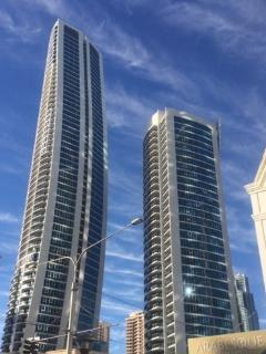 Gold Coast Private Apartments at H Residences - Surfers Paradise vacation rentals