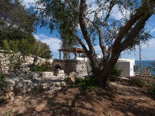 Cozy 2 bedroom Marittima Villa with Short Breaks Allowed - Marittima vacation rentals