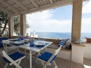 2 bedroom Villa with Television in Marittima - Marittima vacation rentals