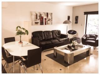 Very Attractive Apartment by the beach - North Miami Beach vacation rentals