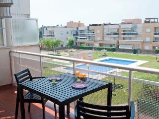 Cambrils - Bielsa ID4771 - Cambrils vacation rentals