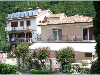 Apartments Astrid - Apartment 6 - Moscenicka Draga vacation rentals