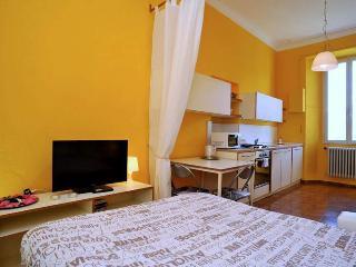 MONOLOCALE - studio with lake view - Bellagio vacation rentals