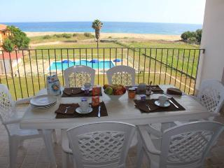 Nice Resort with Deck and Internet Access - Steccato vacation rentals