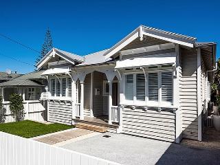 Kelmarna - Auckland vacation rentals