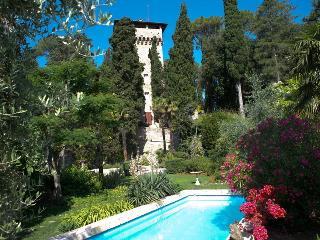 7 bedroom Villa with Internet Access in Cetona - Cetona vacation rentals