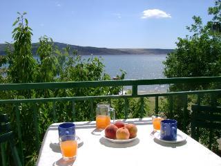 Mala Sirena-active holiday - Starigrad-Paklenica vacation rentals