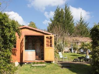 Ralph's Spa Barn  Isle of Wight - Newport vacation rentals