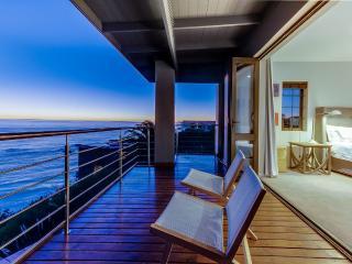Sunset Paradiso 2 - Llandudno vacation rentals