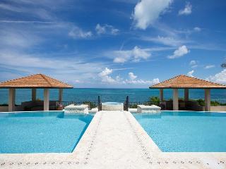 Samsara - Thompson Cove vacation rentals
