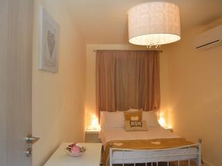 ROMANTIC village house,Oroklini, Larnaca - Oroklini vacation rentals