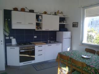 2 bedroom Apartment with Television in Villammare - Villammare vacation rentals