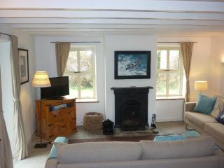 4 bedroom Cottage with Dishwasher in Skibbereen - Skibbereen vacation rentals