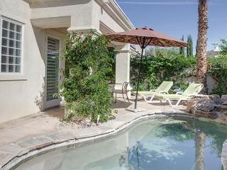 2BR/2BA Puerto Azul Private House w/ Pool Hot Tub, La Quinta - La Quinta vacation rentals