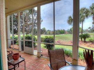Make your plans today to stay in this stunning golf villa! - Miramar Beach vacation rentals