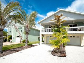 744 Jacaranda Rd - Anna Maria vacation rentals