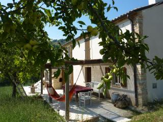Holiday home near Vacri Abruzzo - Vacri vacation rentals