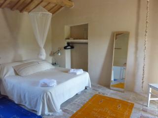 Holiday home near Vacri Abruzzo - Vacri vacation rentals