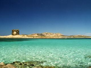 CASA GIUNI - Sardinia vacation rentals