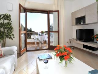 Casa Tizzani Sant Agata sui Due Golfi - Sant'Agata sui Due Golfi vacation rentals