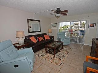 422 El Matador - Fort Walton Beach vacation rentals