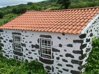 1 bedroom Cottage with Internet Access in Cedros - Cedros vacation rentals