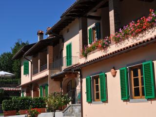 2 bedroom Condo with Internet Access in Cutigliano - Cutigliano vacation rentals