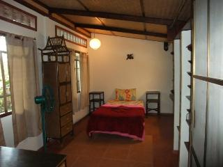 Lovely Room in Nature 15 km to City - Doi Saket vacation rentals