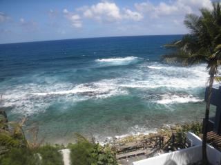 dorado puerto rico oceanfront vacation rentals - Dorado vacation rentals
