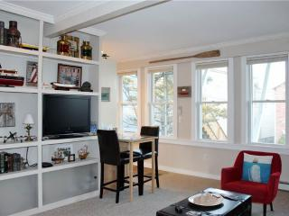 Sandcastle - Cape Cod vacation rentals