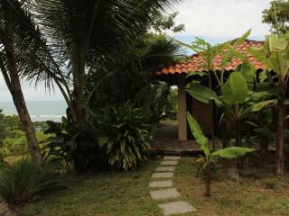 Studio Quincho, ocean view getaway, 150m from beac - Santa Teresa vacation rentals
