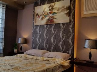 1 Bedroom Boutique Flat, Makati Business Center 41 - Luzon vacation rentals
