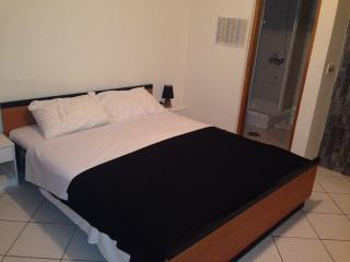 1 bedroom House with A/C in Vodice - Vodice vacation rentals