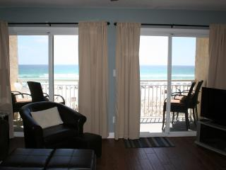 Romantic Condo with Internet Access and A/C - Fort Walton Beach vacation rentals
