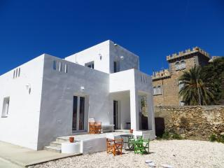 2 bedroom House with Internet Access in Leros - Leros vacation rentals