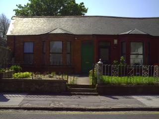 house - Dublin vacation rentals