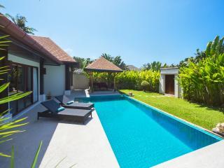 VILLA IORANGI - Rawai vacation rentals